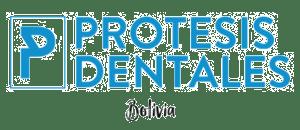 Protesis Dentales Bolivia
